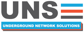 Underground Network Solutions